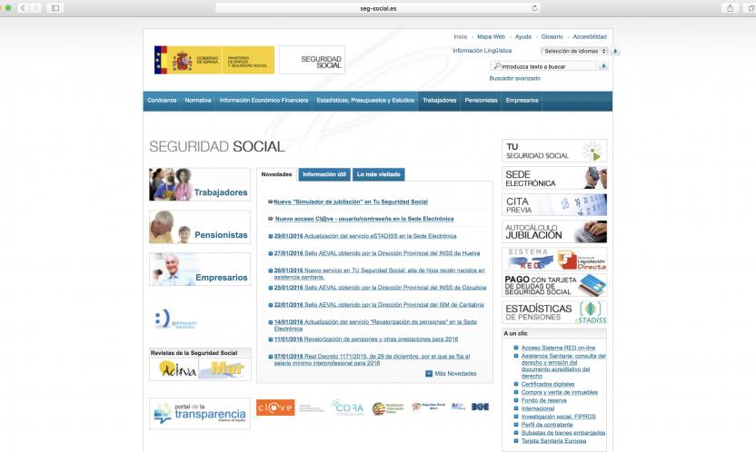 SegSocial_Enlaces_bdu