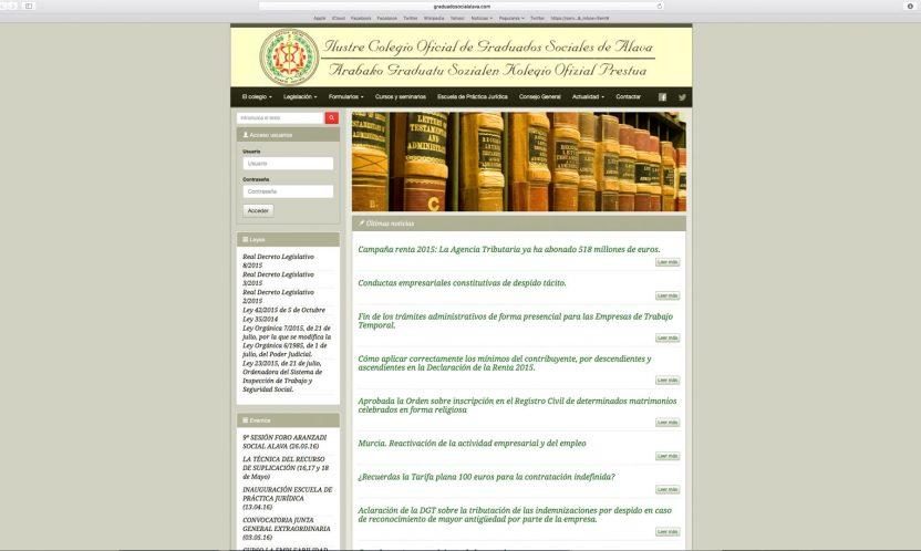 ilustre_colegio_graduados_sociales-alava-bedu
